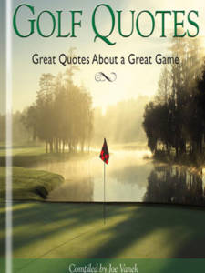 449627-golf-quotes-book