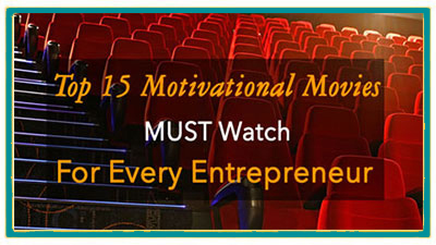 motivational-movies-for-entrepreneurs